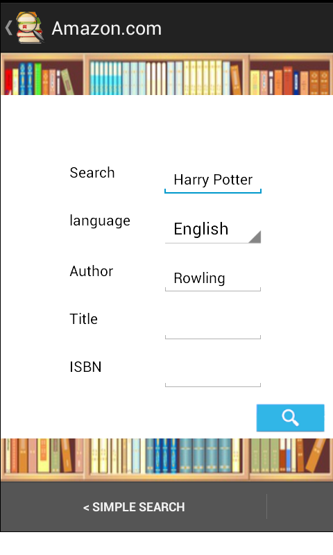 Bookfinder3SearchAdvanced.png