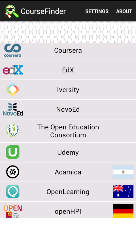 CourseFinder1Menu.png