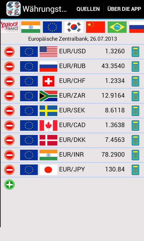CurrencyTable1-DE.png
