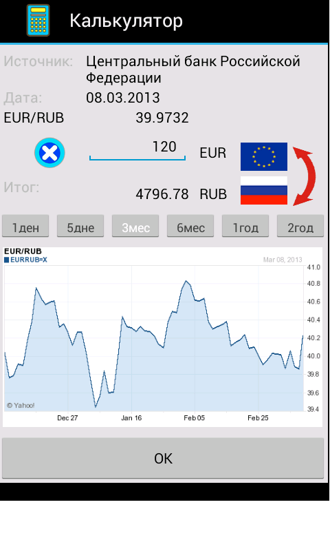 CurrencyTable4-rus.png