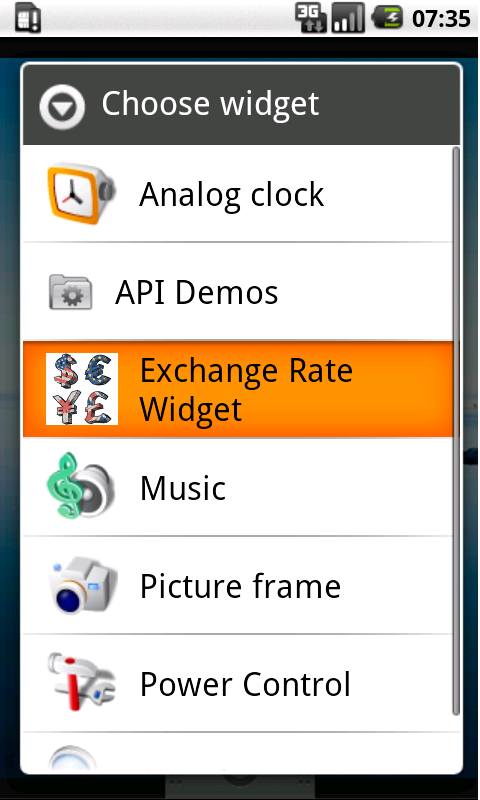 ExchangeRateWidget1.png