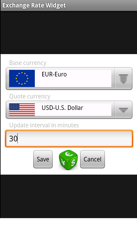 ExchangeRateWidget2.png