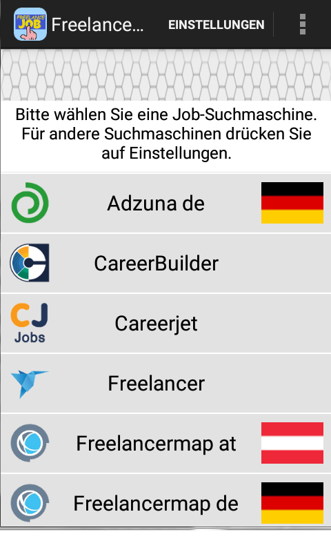 FreelanceJobs1Menu-de.png