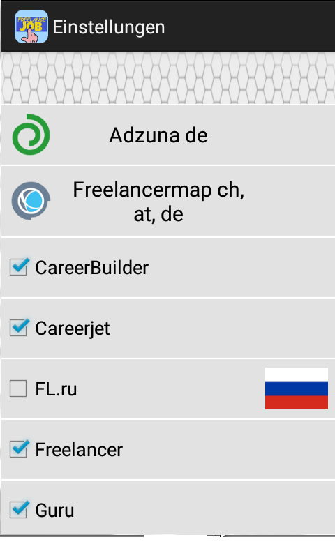 FreelanceJobs7Settings-de.png