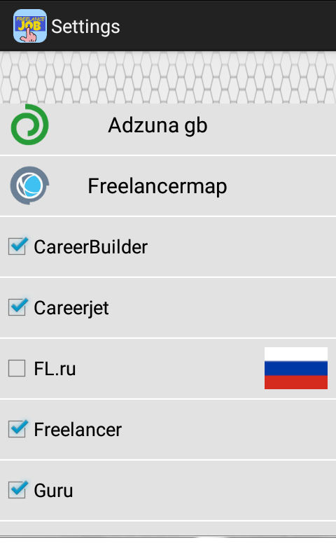 FreelanceJobs7Settings.png