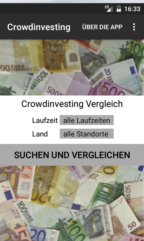 Geldanlage2Crowdinvesting.png