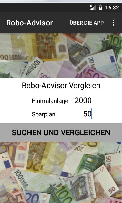 Geldanlage3Roboadvisor.png