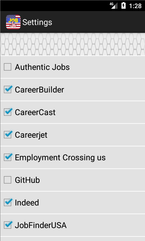 USAJobfinder7Settings.png