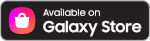 Best Interest Rates available on Samsung Galaxy Store